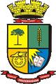 Prefeitura Municipal de Passo Fundo