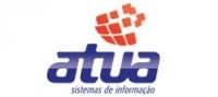 Atua Sistemas de Informação