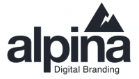 Alpina Digital Branding