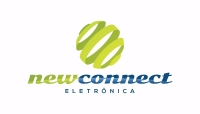 NewConnect Eletrônica