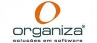 Organiza Soluções em Software
