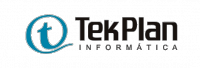 TekPlan Informática