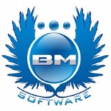 BM Software