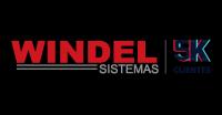 Windel Sistemas