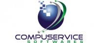 Compuservice Softwares