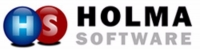 Holma Software