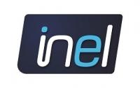 INEL Inteligência Eletrônica