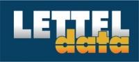 Lettel Data