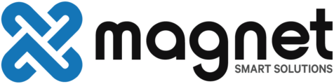 Magnet Smart Solutions