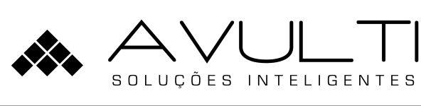 Avulti