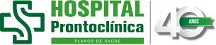 Prontoclínica