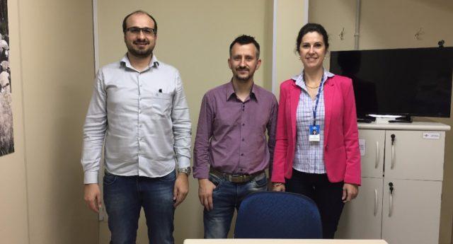 APLTec fecha parcerias com Sebrae Regional Planalto