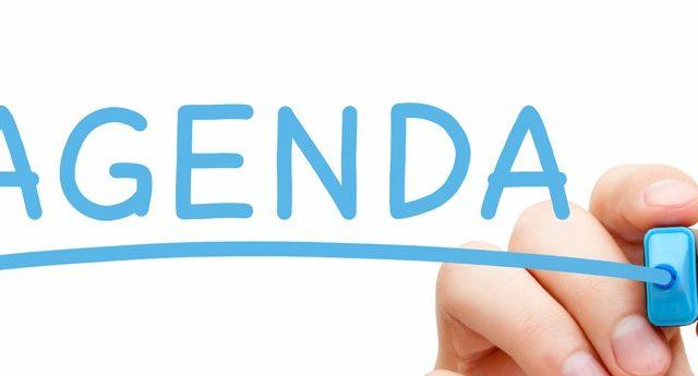 Confira a agenda de missões empresariais