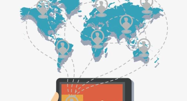 Workshop: Aceleração de Resultados para Empresas de Tecnologia
