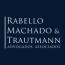 Rabello, Machado e Trautmann Advogados Associados