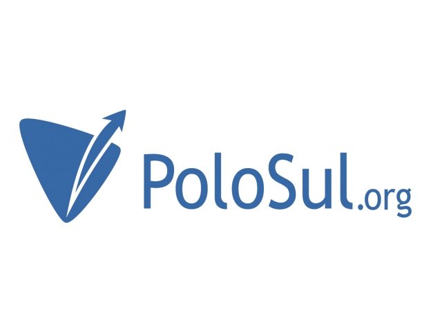 Nova Gestão da PoloSul assume em 2 janeiro