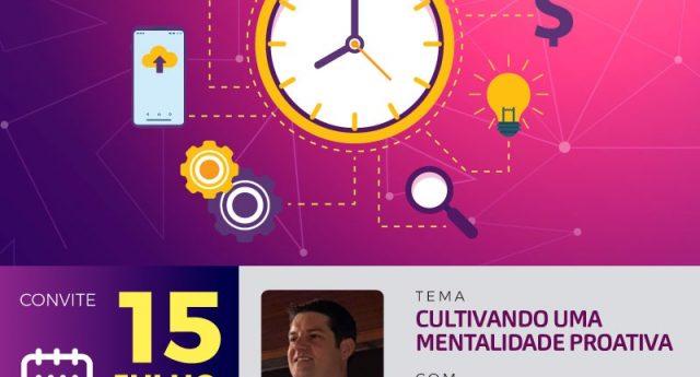 PoloSul recomenda: CDL nos Bairros Online