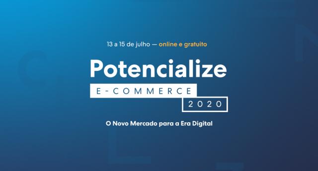 PoloSul.org recomenda: Potencialize E-commerce