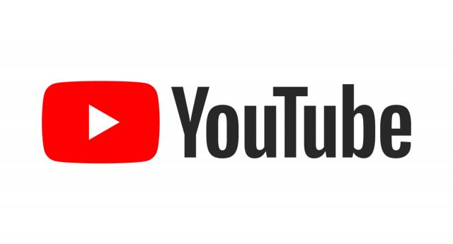 PoloSul.org lança seu canal no Youtube