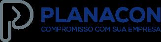 Planacon Contabilidade